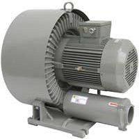 How do you test a blower motor relay?