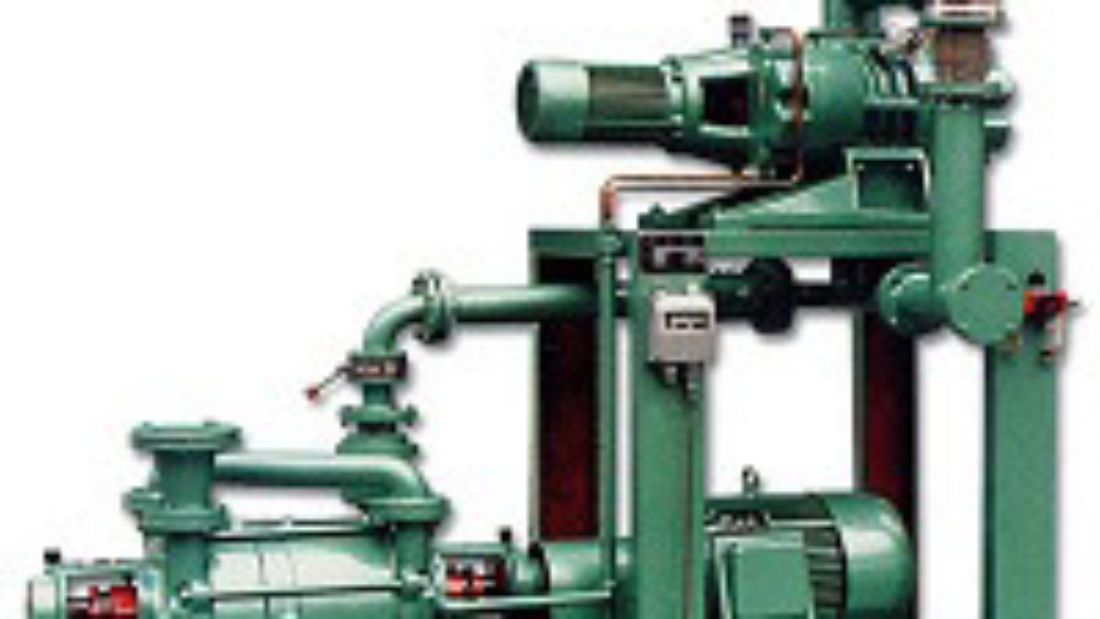 What is the function of the blower?