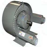 Which is best air blower?