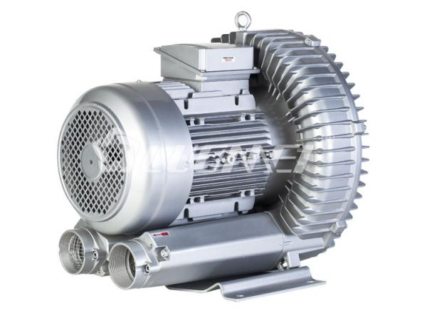 10hp_7_5kw_ring_blower_side_channel_blower_air_vacuum_pump_for_cnc_machine