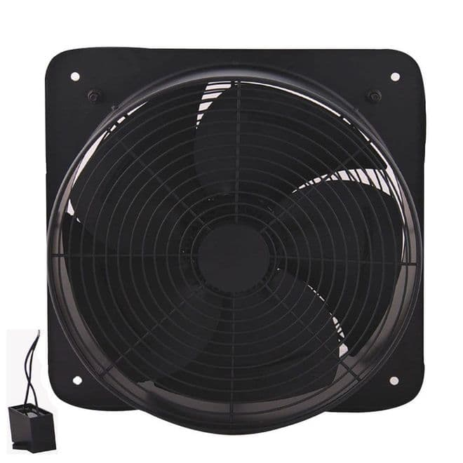 extractor-exhaust-axial-blower-ventilation-fan-151-p